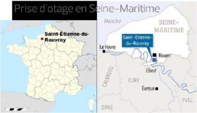 eu_map_on_church_terror_attack_in_france_400
