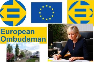 eu_ombudsman_logos_eurofora_400