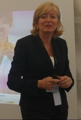 eu_ombudswoman_emily_oreilly__agg_eurofora_400