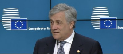 eu_parl_president_tajani_replies_to_aggs_question_b_on_citizens_eurofora_400