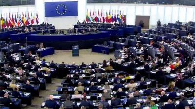 eu_parliament__vote__strasbourg__eurofora_400