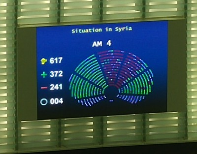 eu_parliament_adopts_amendment_on_afrin_eurofora_400