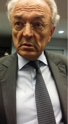 eu_parliament_budget_committee_president_arthuis__agg_eurofora_400