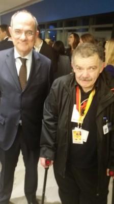eu_parliament_comm._director_duch__agg_2020_press_meet._eurofora_400