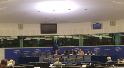 eu_parliament_delegation_to_maghreb_countries_eurofora_400