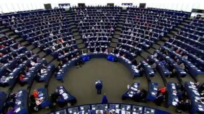 eu_parliament_during_jcjs_state_of_the_union_speech_400