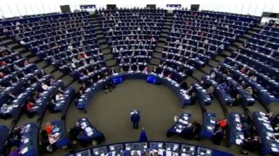 eu_parliament_during_jcjs_state_of_the_union_speech_400