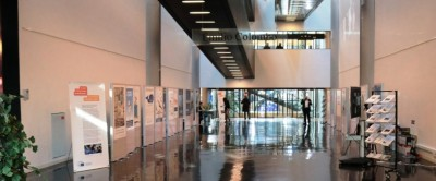 eu_parliament_february_2019_european_elections_exhibition_400