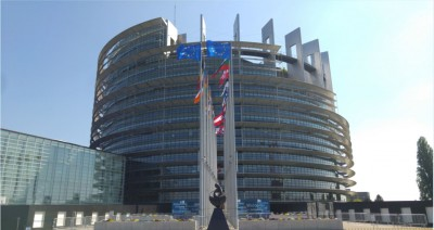 eu_parliament_in_strasbourg__eurofora_400