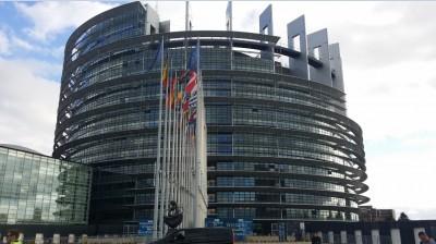 eu_parliament_in_strasbourg_eurofora_400