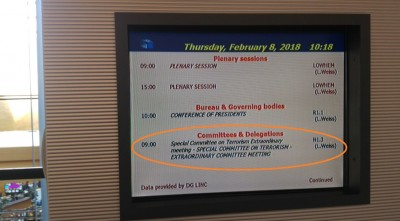 eu_parliament_on_its_counterterrorism_committee_meeting_eurofora_400