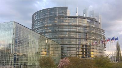 eu_parliament_on_spring_2018_overall_eurofora_400