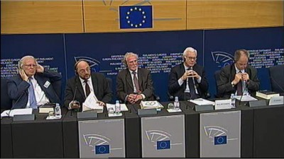 eu_parliament_presidents_poettering__schulz_hearing_agg_questions_400