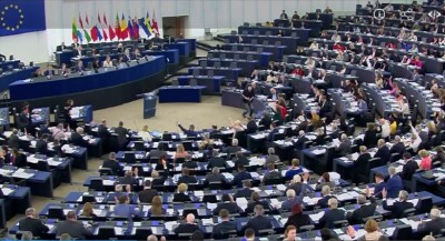 eu_parliament_voing_on_suspending_or_ending_turkeys_eu_bid_ebseurofora_screenshot_400