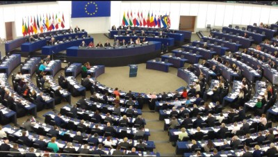 eu_parliament_votes_on_syria_400