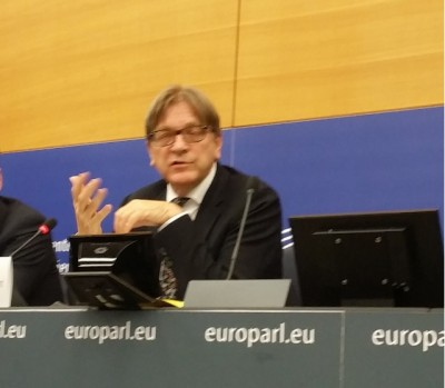 eu_parliaments_brexit_coordinator_verhofstadt_to_agg_eurofora_400