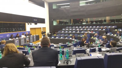 eu_parliaments_counterterrorism_commission_eurofora_400