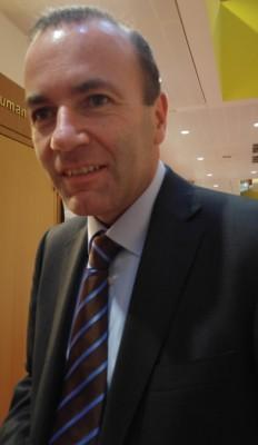 eu_parliaments_epp_group_president_weber_to_agg_eurofora_400