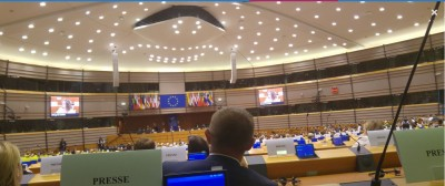 eu_parliaments_highlevel_conference_in_brussels__pressbooth_eurofora_400