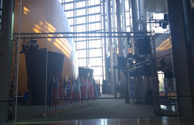 eu_parliaments_interior__flagshemicycle_eurofora_400