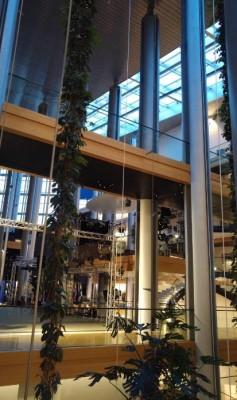 eu_parliaments_interior__strasbourg__eurofora_400_01
