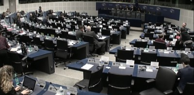 eu_parliaments_itre_committee_voted_on_space_policy__agency_erfra_screenshotebs_400