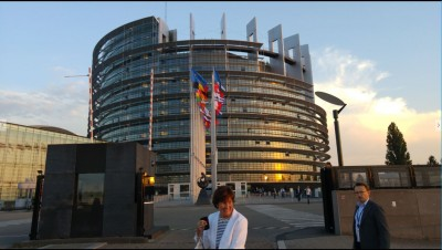 eu_parliaments_main_entrance_14_september_2016_400