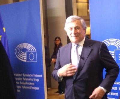 eu_parliaments_president_tajani__agg_eurofora_400