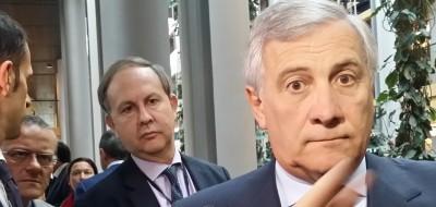 eu_parliaments_president_tajani_to_agg_eurofora_ok._400