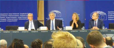eu_parliaments_press_conf_tajani__juncker__mogherini__eurofora_400