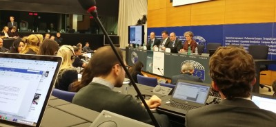 eu_parliaments_press_conference_on_2019_elections_eurofora_400