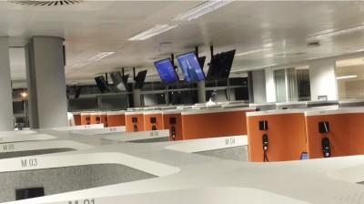 eu_parliaments_pressroom_jan._2019_eurofora_400