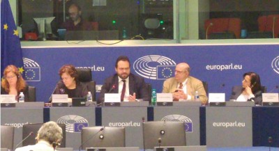 eu_parliaments_v.president_castaldo_speaks_at_eu__maghreb_delegation_eurofora_400