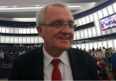 eu_parliaments_v.president_wieland__agg_eurofora_400