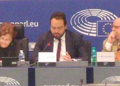 eu_parliaments_vicepresident_castaldo_eurofora_400