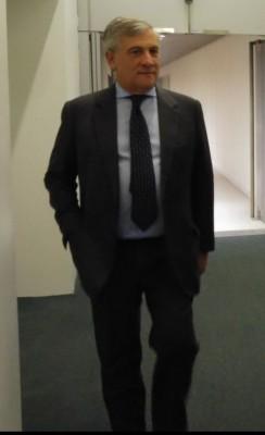 eu_parliaments_vicepresident_former_eu_commissioner_a._tajani__agg__eurofora_400