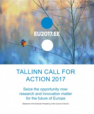 eu_presidency_by_estonia_tallin_call_for_action_in_science_funding_october_2017_400