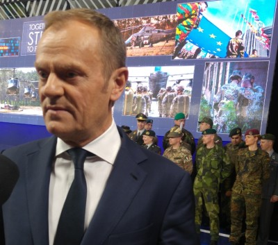 eu_president_tusk_at_pesco_event__agg_eurofora_400