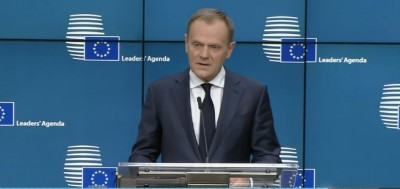 eu_president_tusk_slams_turkey_gunboats_bullying_v._cyprus_energy_eurofora_screenshot_400