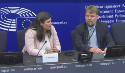 eu_rapporteur__yes_to_asylum_for_assange_reply_to_agg_ebsef_400