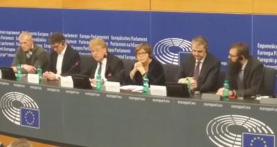 eu_rapporteur_bresso_top_mep_brok_to_agg_urofora_400