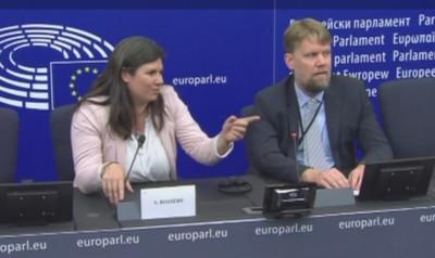 eu_rapporteur_relaunches_agg_ebsef_400