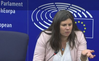eu_rapporteur_replies_to_agg_on_the_laws_spirit_ebs__ef_400