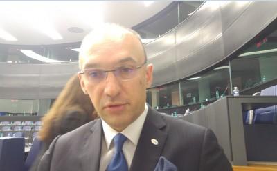 eu_schengen_administration_ceo_to_agg_eurofora_400