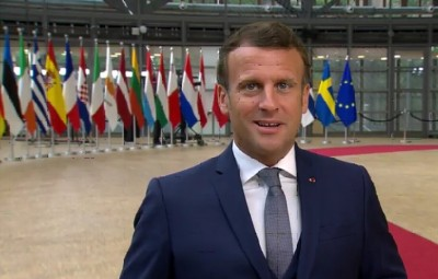 eu_summit__emacron_euc_video__eurofora_screenshot_400