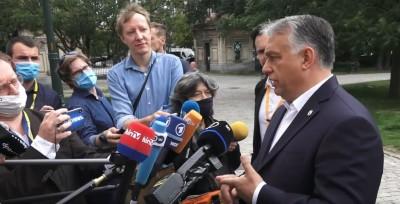 eu_summit__viktor_orban_press_conf_euc_video__eurofora_screenshot_400