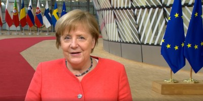eu_summit_amerkel_euc_video__eurofora_screenshot_400