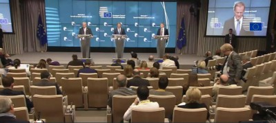 eu_summit_april2017_half_empty_press_conf.._400