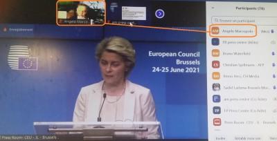 eu_summit_brx_25.6.2021_press_conf__von_der_leyen__euco__eurofora_400