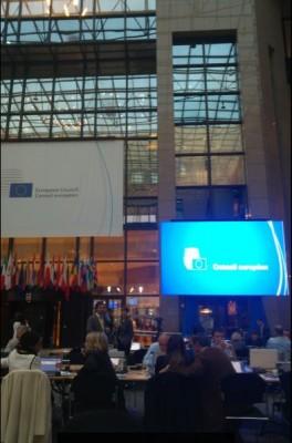 eu_summit_brx_euroifora_400